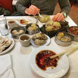 Joy Tsin Lau Chinese Restaurant 335 Photos 405 Reviews