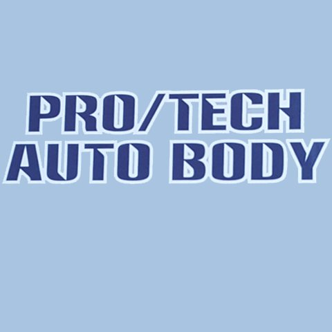 Pro/Tech Auto Body: 940 W Main St, Geneseo, IL