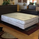 Photo Of Johnnyu0027s Mattresses And Furniture Store   Henderson, NV, United  States