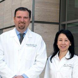 UCLA Colorectal Surgery - 13 Reviews - Surgeons - 200 UCLA