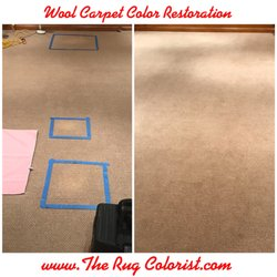 The Rug Colorist Of California 47 Photos Rugs 20885 Redwood
