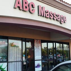 Erotic massage fresno