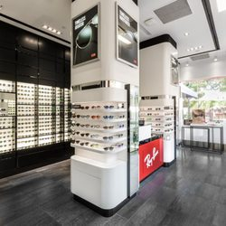 5f1795a46a758 Ray-Ban - 16 Reviews - Eyewear   Opticians - 297 Newport Center Dr ...