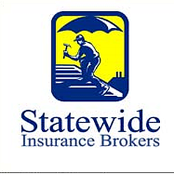 Commercial Insurance Brokers >> Statewide Commercial Insurance Brokers 40 Reviews Auto Insurance