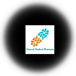 Merced Medical Pharmacy - 16 Photos & 14 Reviews - Drugstores - 1515