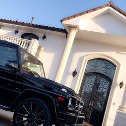luxurious auto grooming 83 fotos y 10 rese as detallado de veh culos canoga park canoga. Black Bedroom Furniture Sets. Home Design Ideas