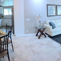 Maha\'s Home Staging - Home Staging - 9030 Carroll Way, San Diego ...