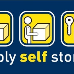 Photo of Simply Self Storage - Aberdeen United Kingdom  sc 1 th 225 & Simply Self Storage - Self Storage u0026 Storage Units - Mugiemoss Road ...