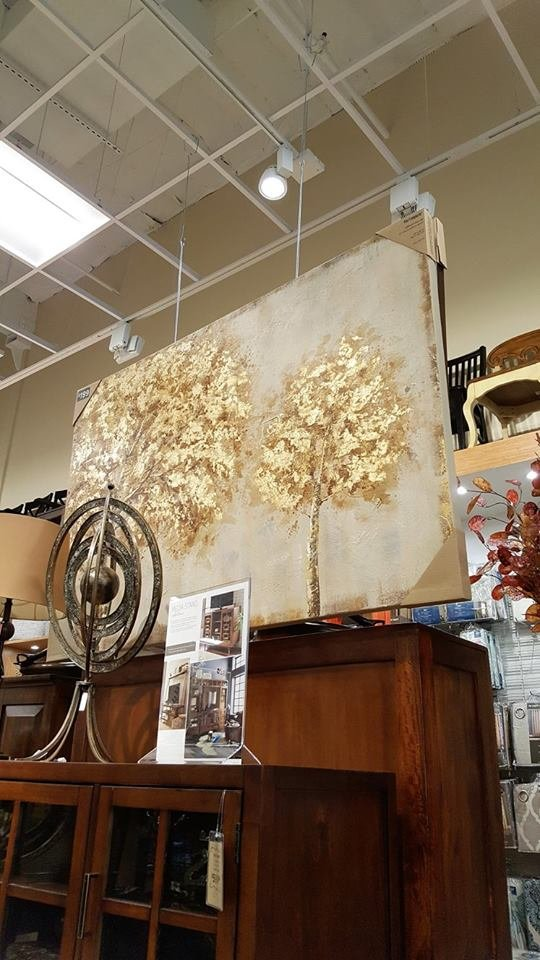 Photo Of Pier 1 Tigard Or United States Imports In