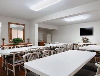 Days Inn: 3720 New Hartford Rd, Owensboro, KY