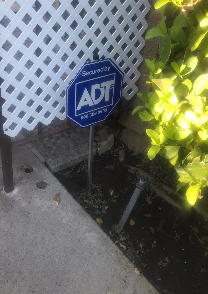 Photo of California Security Pro - ADT Authorized Dealer - Woodland Hills, CA, United States friednly and professional