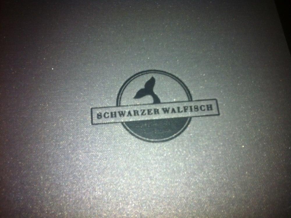 schwarzer walfisch 41 beitr ge bar bahnhofstr 27 heidelberg baden w rttemberg. Black Bedroom Furniture Sets. Home Design Ideas