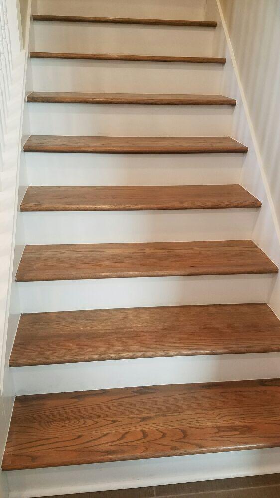 Carpet One Floor & Home: 2804 W 23rd St, Panama City, FL