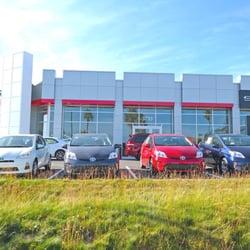 Hanlees Hilltop Scion Autohaus 3233 Auto Plz Richmond