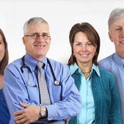 Riverside Pediatrics Associates - Pediatricians - 4885