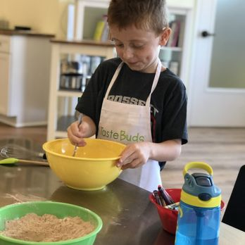 Taste Buds Kitchen 27 Photos Cooking Schools 5336 W
