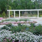 Mercer Arboretum And Botanic Gardens 234 Photos 48 Reviews Parks 22306 Aldine Westfield
