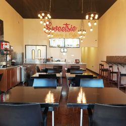 Photo Of Sweetsie Bakery And Cafe Desoto Tx United States
