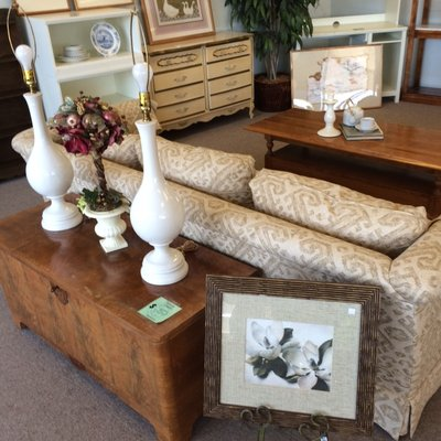 Exceptionnel St. Vincent De Paul Thrift Store 1600 El Camino Real San Bruno, CA Clothes  Posts   MapQuest