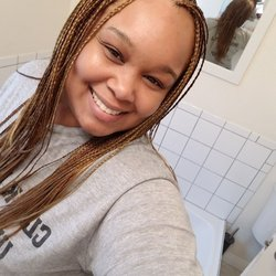 Braids Your Way , 171 Photos \u0026 109 Reviews , Hair Stylists