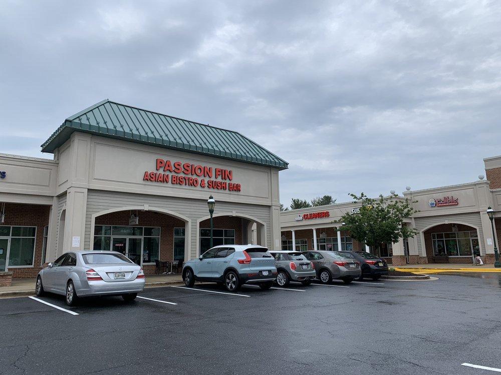 Sumner Place: 4701 Sangamore Rd, Bethesda, MD