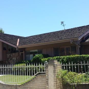 Brady bunch house 76 photos 29 reviews landmarks historical buildings 11222 dilling st studio city los angeles ca yelp