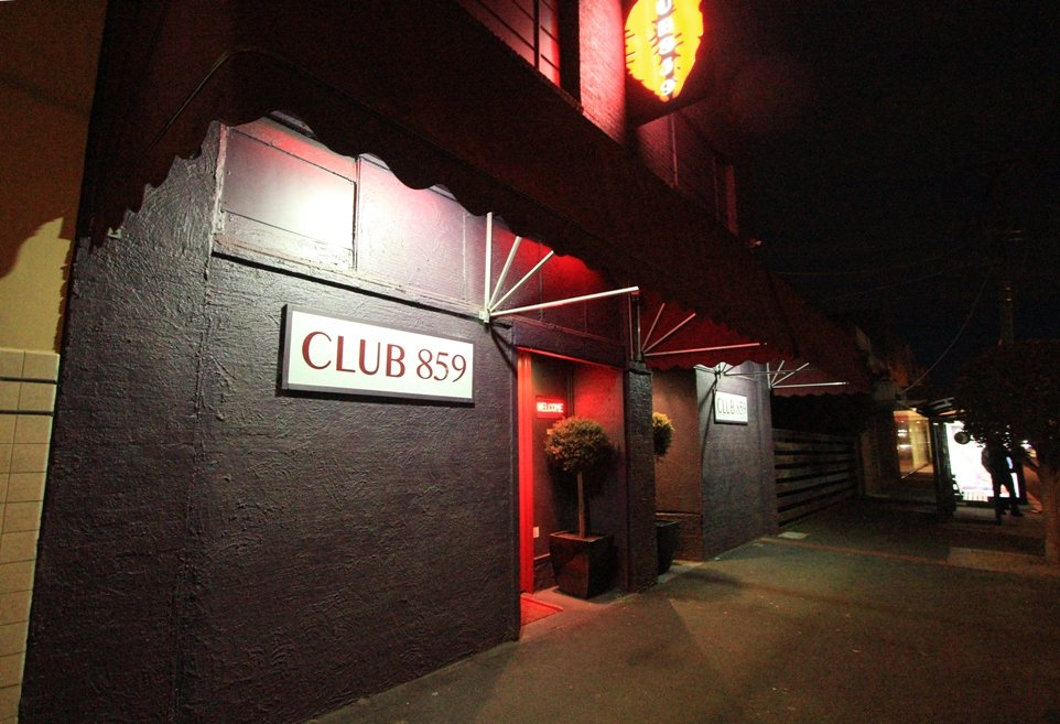 swingerclub number one swingerclubs in nrw