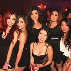 Nightclubs In Redondo Beach Ca