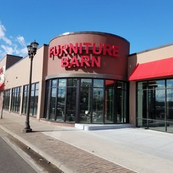 Photo Of Furniture Barn   Saint Paul, MN, United States. New Expanded  Showroom