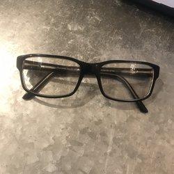 73e0ddb34ef All-American Eyeglass Repair - 21 Reviews - Eyewear   Opticians - 801 S  Power Rd