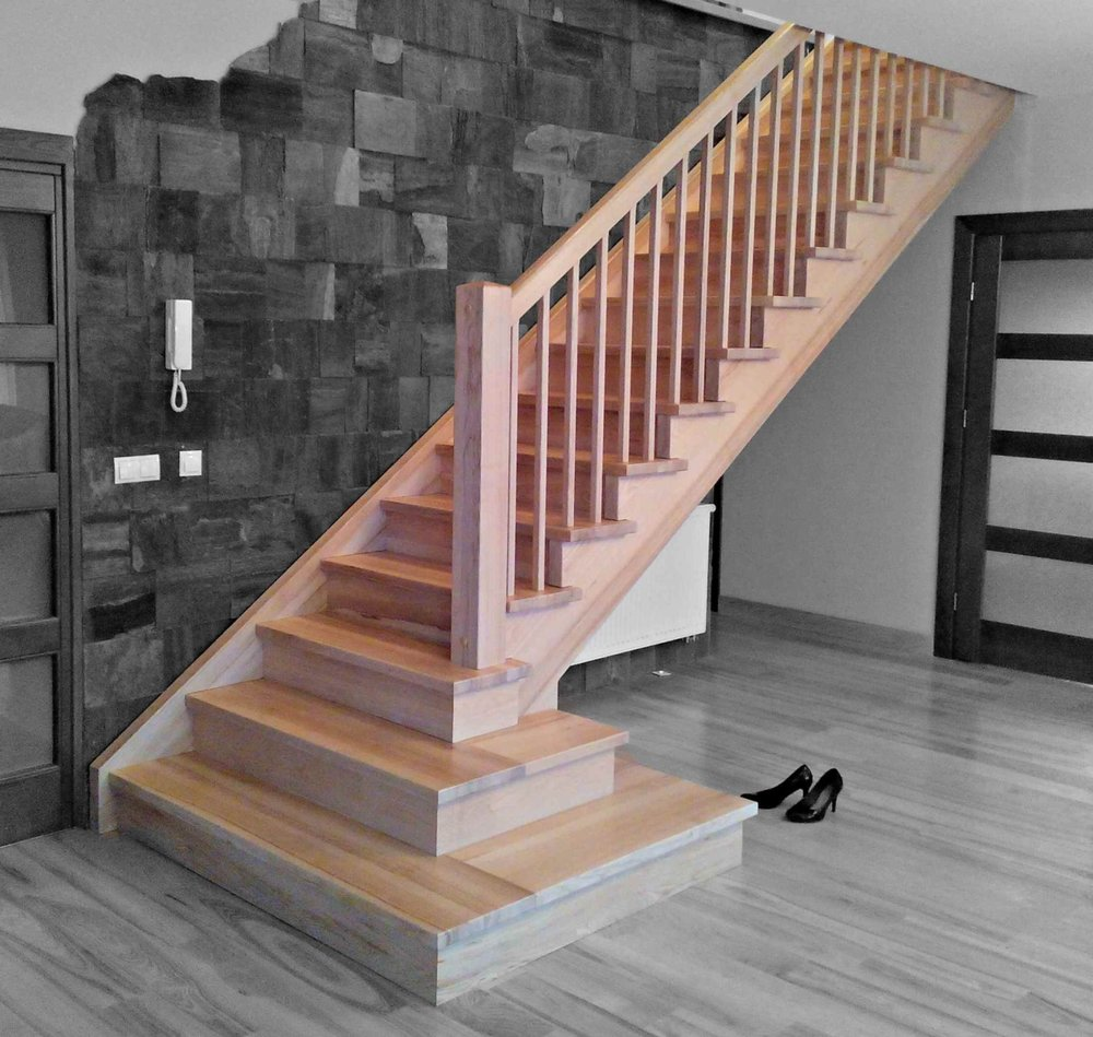 camform angebot erhalten schreiner tischler ul. Black Bedroom Furniture Sets. Home Design Ideas