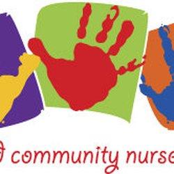 Photo Of Northfield Community Nursery School Il United States
