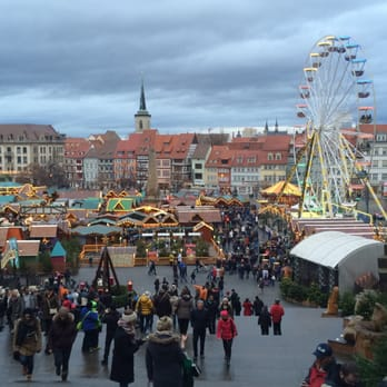 Weihnachtsmarkt Erfurt.Erfurter Weihnachtsmarkt 70 Fotos 34 Beiträge Weihnachtsmarkt