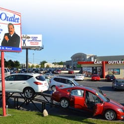 car outlet car dealers 2088 n rand rd palatine il phone photo of car outlet palatine il united states