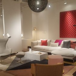 Design Within Reach 17 Photos 32 Reviews Furniture Stores