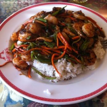 Asiana restaurant 26 reviews chinese 315 s telegraph for Cuisine 1300 monroe mi