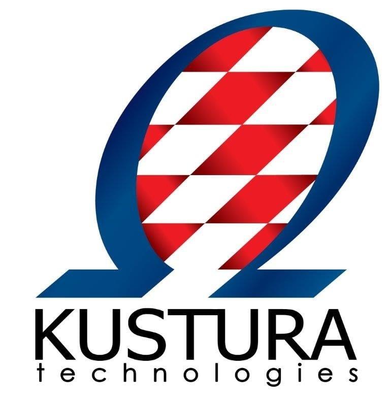 Kustura Technologies