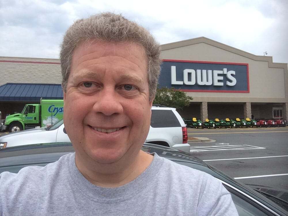 Lowe S Home Improvement Warehouse Stores 11 Foto 39 S 17