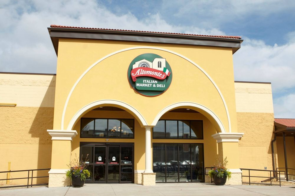 New Italian Restaurants In Doylestown Pa