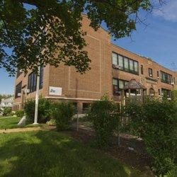Photo Of German International School Of Boston   Boston, MA, United States