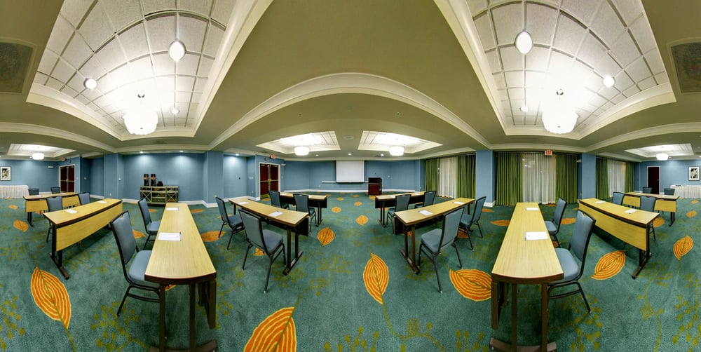 Residence Inn by Marriott - Memphis Germantown
