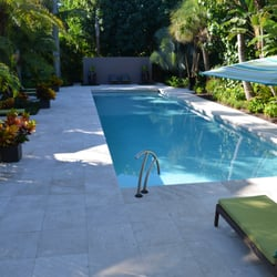 Adventure hot tubs pools swimming pools 2114 17th st - Public swimming pools sarasota fl ...