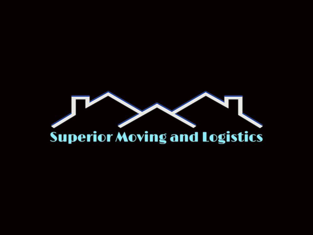 Superior Moving and Logistics