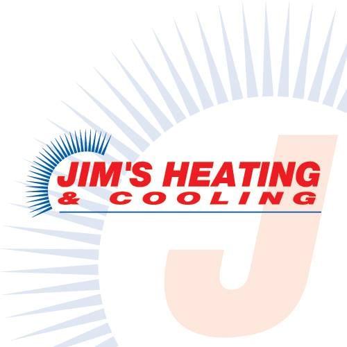 Jim's Heating & Cooling: 2132 Hwy A, Washington, MO