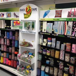 Joann Fabrics And Crafts Lakewood Ca