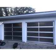 ... Photo Of United Garage Door Services   Townsend, DE, United States ...