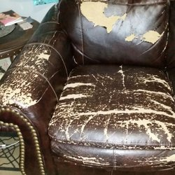Delightful Photo Of Rana Furniture   Hialeah, FL, United States. This Is The Worst