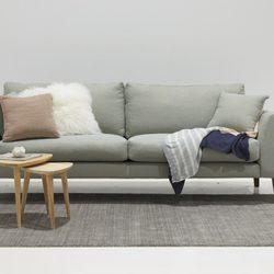 Ordinaire Photo Of Furniture Gallery Richmond   Richmond Victoria, Australia.  Mondrian Sofa   FURNITURE GALLERY