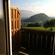 Schone Aussicht Hotel Heuberg 3 Salzburg Telefonnummer Yelp