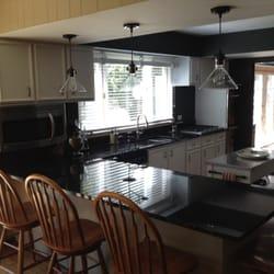 Save wood kitchen cabinet refinishers maestro de obras for Save wood kitchen cabinet refinishers